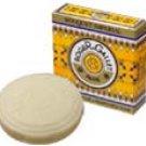 Roger Gallet Bouquet Imperial Guest Soap