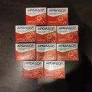 ARBIDOL Natural Immune Support 200mg 10 Capsules