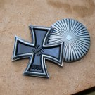 The Iron Cross of 1939 1st. (Eisernen Kreuzes) Third Reich