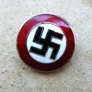 swastika THIRD REICH. Party member badge