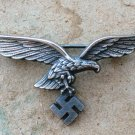 Luftwaffe Chest Badge.WWII GERMAN