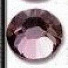 RHINESTONES Hot Fix 3mm 1 gross LIGHT AMETHYST Ss10