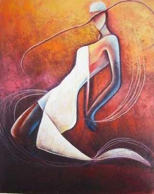 Emilios Art Paintings