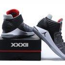 Men's Jordan AJ 32 XXXII Basketball Shoes MVP