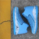 Men's Jordan AJ 32 XXXII Basketball Shoes UNC