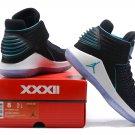 Men's Jordan AJ 32 XXXII Basketball Shoes Board Room