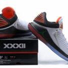 Men's Jordan AJ 32 Low Basketball Shoes Like Mike