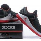 Men's Jordan AJ 32 Low Basketball Shoes Banned