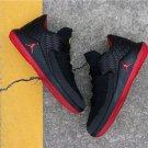 Men's Jordan AJ 32 Low Basketball Shoes Last Shot