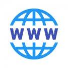 6000 Website  Visitors
