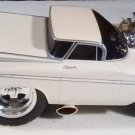 Funline 1959 Chevy El Camino Car