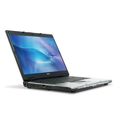 Acer Aspire - Turion 64X2 TL-52, 2GB, 160GB - LX.AX90X.231
