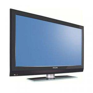 """Phillips 42"""" LCD HDTV - 42PFL5332D/37"""