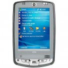 HP iPAQ hx2495B Pocket PC - FA674B#ABA