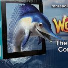 McGraw Hill Grade 2 Reading Wonders Workshop Set- Open Box