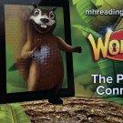 McGraw Hill Grade 1 Reading Wonders Workshop Set- Open Box