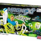 Mega Brands Magnext iCoaster- Open Box