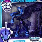 My Little Pony Guardians of Harmony Fan Series, Nightmare Moon
