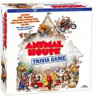 USAOPOLY Animal House Trivia Game