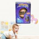 Egg Magic Doll Pet Toy