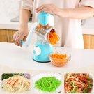 Multifunctional Manual Vegetable Cutter Slicer Kitchen