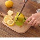 Potato Slicer Tomato Cutter Tool
