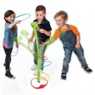 Kids Funny Game Toy Swaying Game Family Coolest Toy