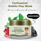 Authentic Bioaqua Skin Care VIP 100g Cosmetics Mask Whitening Hydration