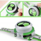 Genuine BEN 10 Watch Omnitrix Toys - Coolest Toy