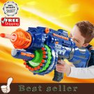 Sniper Rifle Soft Bullet Toy Gun Electrical Pistol Air - Coolest Toy