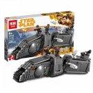 Lepin Star Wars Imperial Conveyex Transport ( 05149 ) Blocks Toys