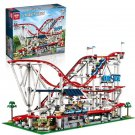 Lepin Creator Series Roller Coaster (15039) Building Blocks Toys