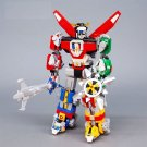 Lepin Ideas Voltron Defender of the Universe (Free Shipping) Building Blocks Toys 16057