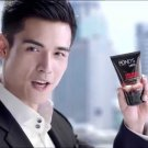 Pond's Men Energy Charge Face Wash, 100g with Coffee Bean Extracts