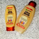 Garnier Ultra Blends Royal Jelly and Lavender Shampoo + Conditioner