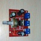 Amp 8W TDA2003
