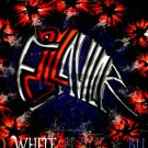 ENSLAVIOR - RED WHITE BLACK 'N' BLUE - CD