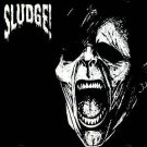 SLUDGE - BEHAVIOR MODIFICATION THEORY - CD