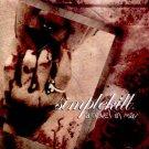 SIMPLEKILL - A NOVEL IN MAY