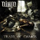 NIHM - TRADE OF CHAINS - CD