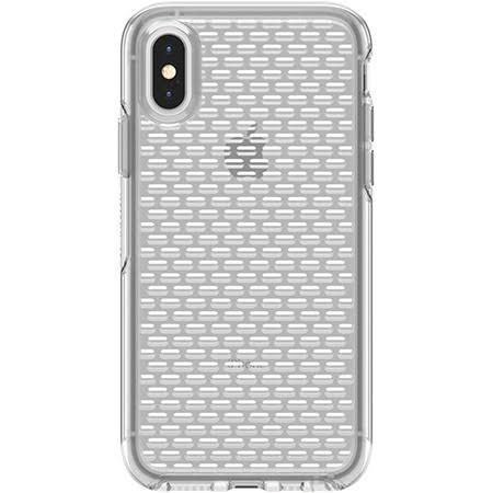 Vue Series Case for iPhone XS