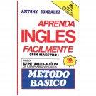 Aprenda Ingles Facilmente