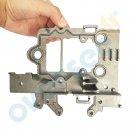 66T-8554B-01-94 CDI Bracket Frame For YAMAHA Outboard Engine 40HP 40XMH 40XW