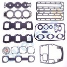 A New Yamaha Gasket Kit for 75, 80, 85, 90hp Outboard (Part # 688-W0001-02)