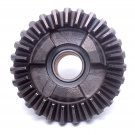 626-45560-00 Forward Gear For Yamaha Outboard Engine Parts,Motor 9.9HP 15HP 626