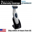 Philips Norelco BG2028/42 Bodygroom Trimmer Shaver BG3100 BG2034 BG2040 BG2000