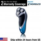 Philips Norelco Series 4000 AT810 Cordless Rechargeable Men's Electric Shaver
