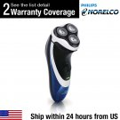 Philips Norelco PowerTouch Cordless Rechargeable PT720 MenElectric Shaver
