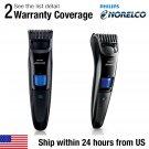 Philips Norelco Beard Trimmer 3100 Beard & Stubble Series 3000 QT4000 /4018/42