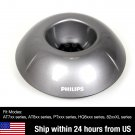 Philips Norelco Razor Shaver Charger Stand for AT7xx AT8xx PTxxx HQ8xxx 82xxXL